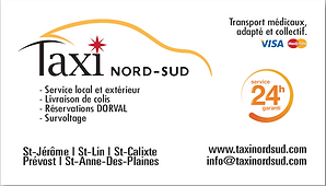 Taxi-Nord-Sud_sansfond.png