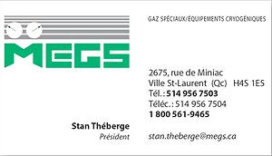MEGS_sansfond.png