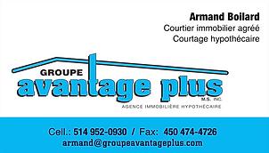 Avantage-Plus_sansfond.png