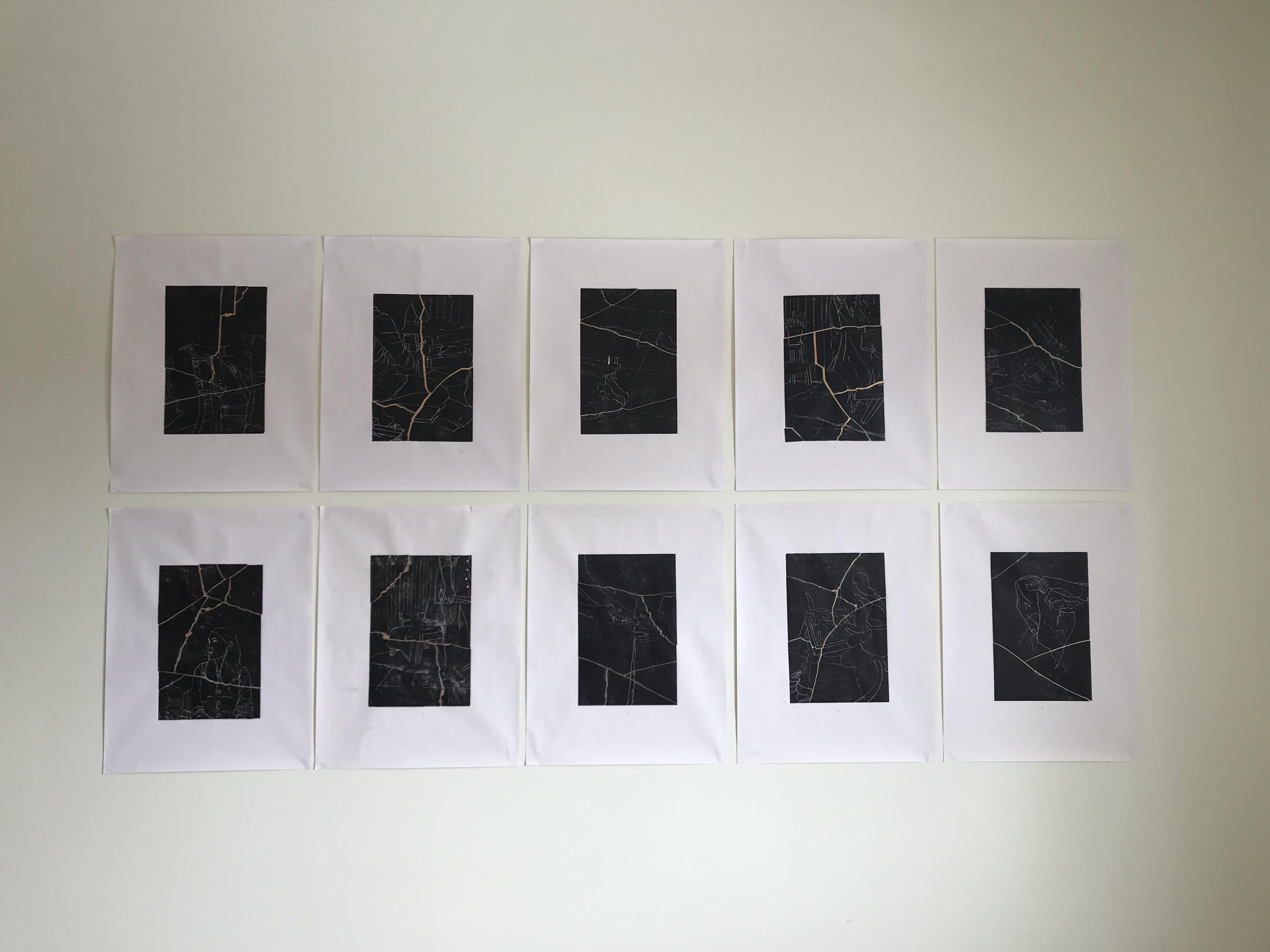 Salvage Print Series 1.jpg
