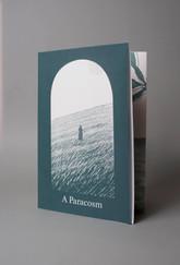 A Paracosm