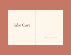 Take Care Zine web 1
