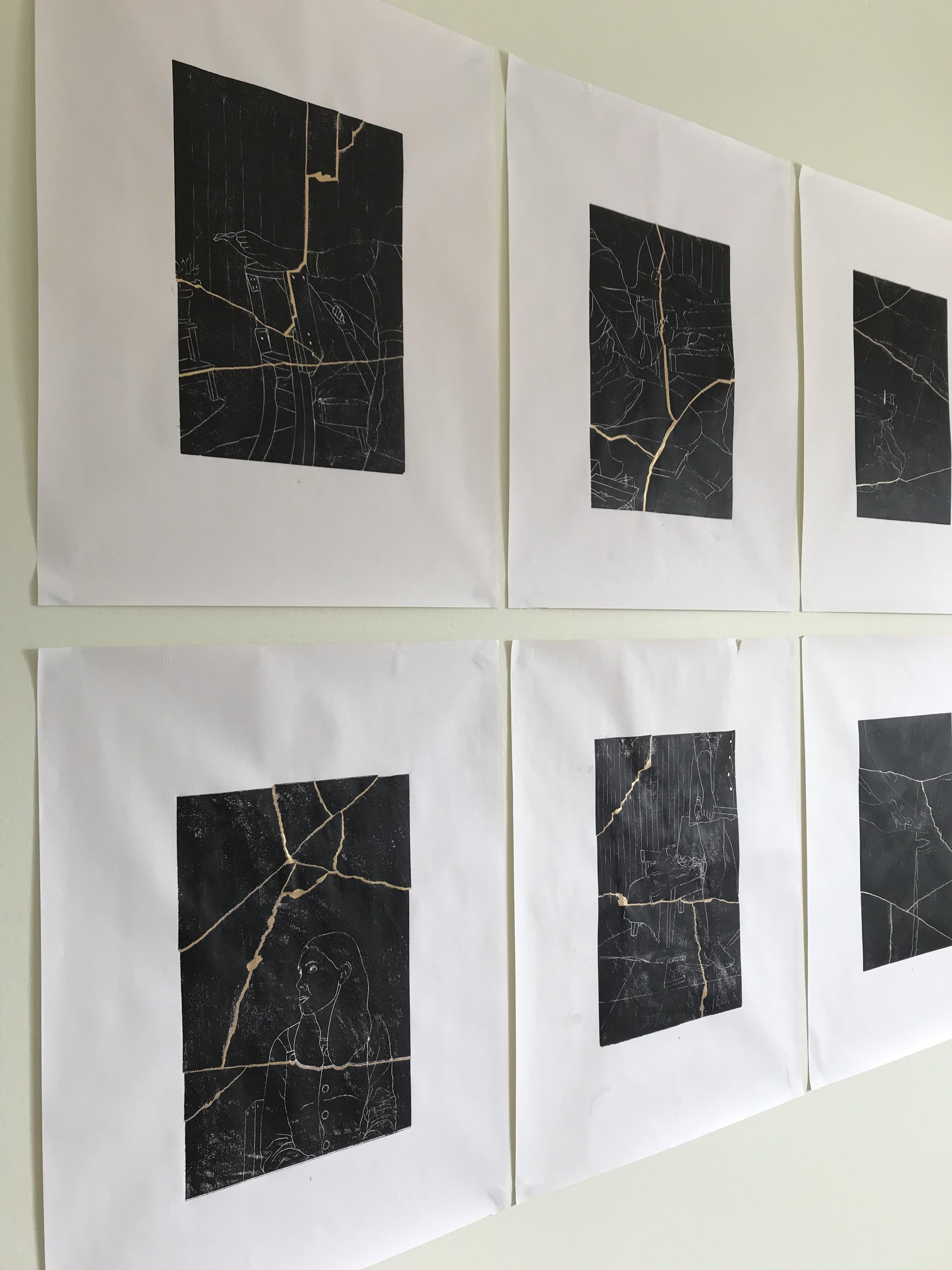 Salvage Print Series 3.jpg