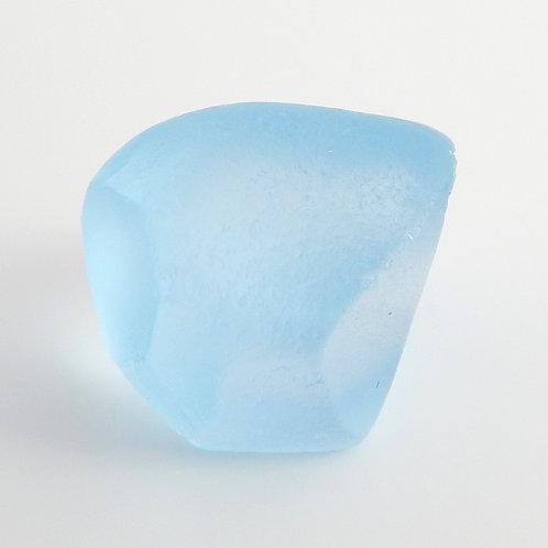 Select Sky Blue Topaz Facet Rough 4.7 Grams (#46p)
