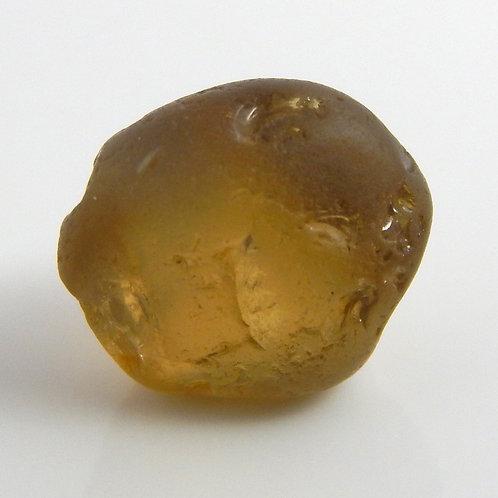 Chrysoberyl Facet Rough 0.5 Grams (#27p)