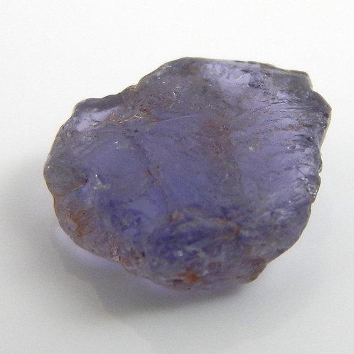 BlueUmba Sapphire Facet rough 0.6 Grams (#369p)