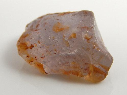 Umba Sapphire Facet Rough 1.3 Grams (#299p)