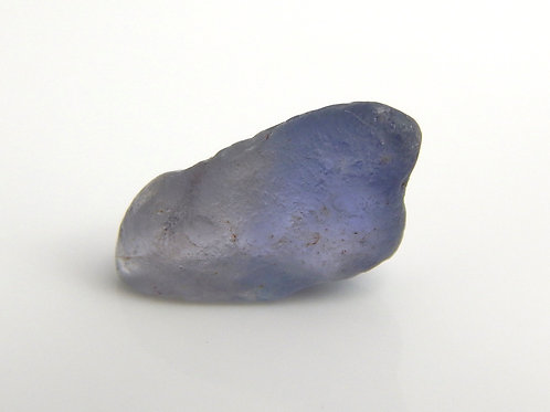 Umnba Sapphire Facet Rough 0.8 Grams (#154p)
