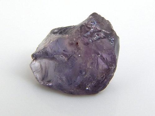 Umba sapphire Facet Rough 0.7 Grams (#175p)
