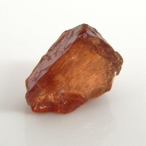 Umba Sapphire Facet Rough 0.6 Grams (#70p)