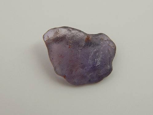 Madagascan Sapphire Facet Rough 0.7 Grams (447p)