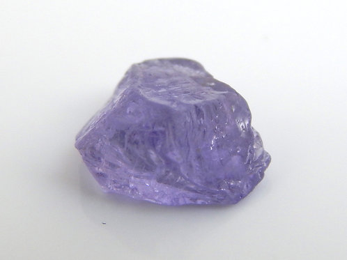 Umba Purple Sapphire Facet Rough 0.6 Grams (#171p)
