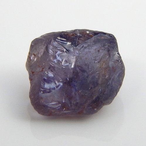 Umba Sapphire Facet Rough 0.8 Grams (#151p)