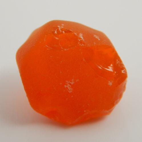 Mexican Opal Facet Rough 2.5 Grams (#59p)
