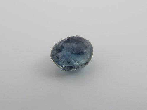 Montana Sapphire Facet Rough 0.3 Grams (474p)