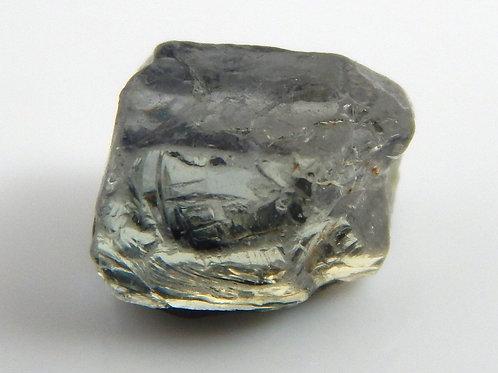 Umba Sapphire Facet Rough 0.5 Grams (#306p)
