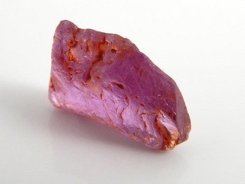Umba Sapphire Facet Rough 0.8 Grams (#144p)
