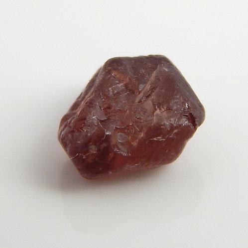 Umba Sapphire Facet Rough 0.6 Grams (#47p)