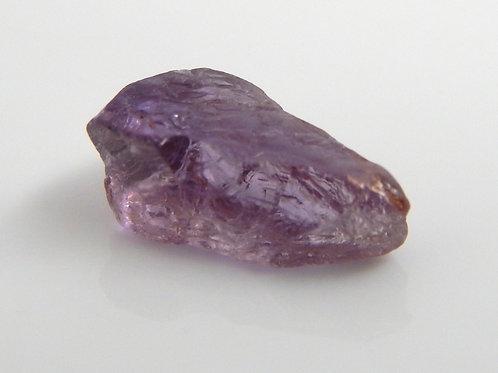 Purple Umba Sapphire Facet Rough 0.4 Grams (#272p)