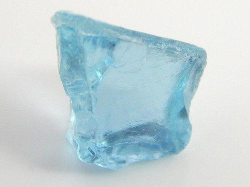 Madagascar Aquamarine 0.9 Grams (#60p)