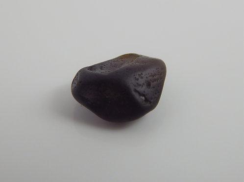Tunduru Spinel Facet Rough 0.7 Grams (21p)