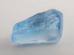 Aqumarine 1.6 Grams (142p)