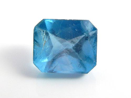 Pre-Formed Fluorite 3.2 Grams (#2)