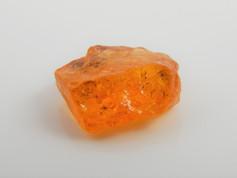 Spessarite 0.8 grams (291p)