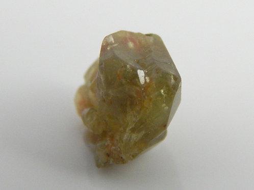 Chrysoberyl Crystal 0.7 Grams (#3)