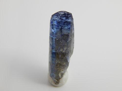 Tanzanite Terminated Crystal Rough 3.6 Grams (#76)