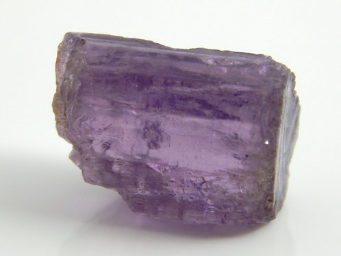 Natural Purple Scapolite Facet Rough 2.4 Grams (#3)