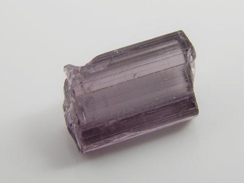Natural Tourmaline Facet Rough 1 Gram (691p)