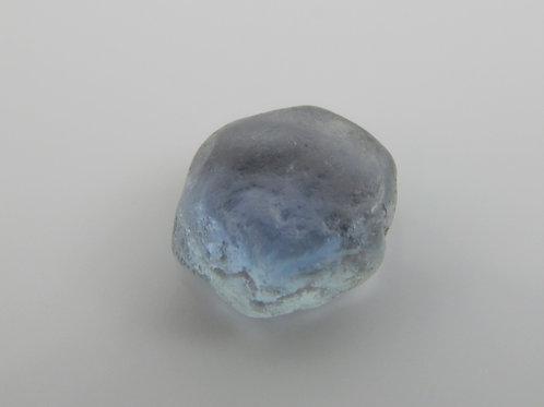 Montana Sapphire Facet Rough 0.5 Grams (471p)