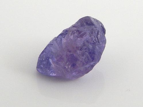 Umba Sapphire Facet Rough 0.4 Grams (#75p)