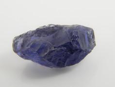 Iolite (46p)
