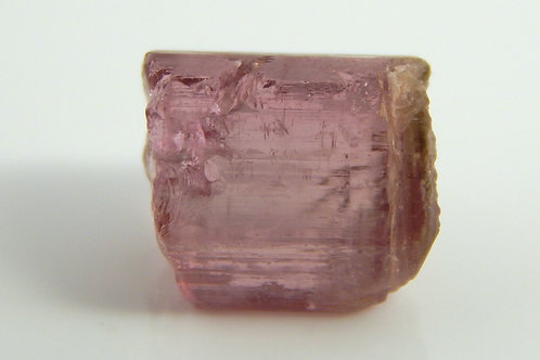 Top Facet Grade Pink Brazilian Tourmaline 1.4 Grams (#110)