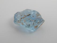 Aqua Rough 1 G (144p)