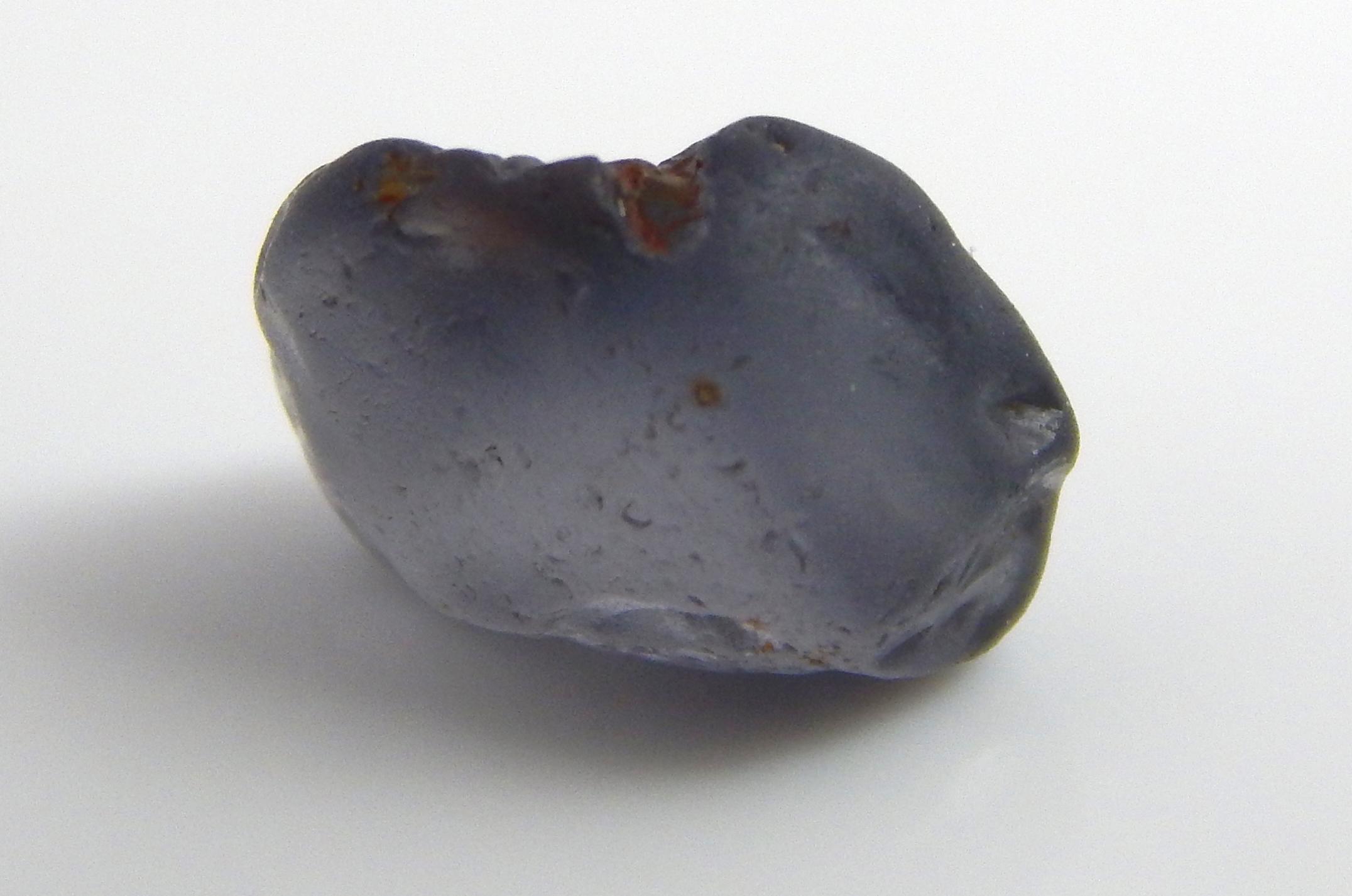 Sapphire 0.4 (#318p)