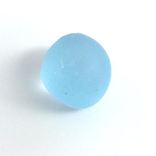 Select Sky blue Topaz Facet Rough 4.1 Grams (#34p)