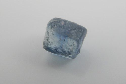 Montana Sapphire Facet Rough 0.4 Grams (469p)