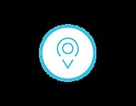 icony_lokalizacja.png