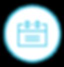 icony_kalendarz-crop-u1246.png