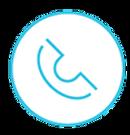 icony_telefon-crop-u1217.png