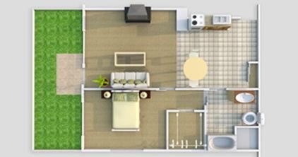 one bedroom.jpg