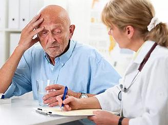 Metta Lifestyles Dementia Care
