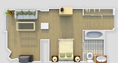 alcove suite.jpg