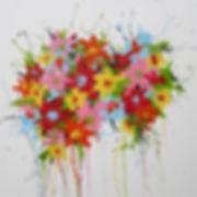 Retirement Community Innovation Colourful Art