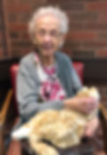 Greenview Residence Memory Care