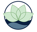 Metta Lifestyles Logo