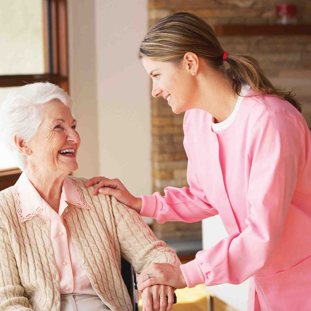 In-Home-Senior-Care.jpg